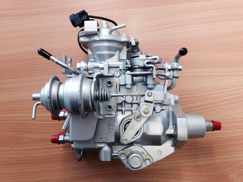Fuel Pump, Fuel Pumps Perth, Ford WLT 2,5 Ti